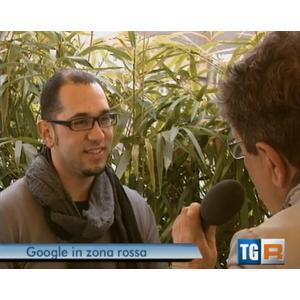 Screenshot TGR Rai